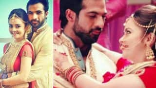 Saath Nibhaana Saathiya: Will Jaggi and Gopi get married?
