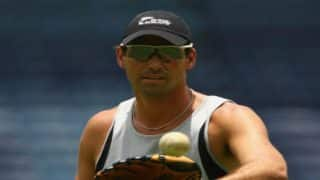 Cricket is like soap opera, has to be entertaining: Stephen Fleming