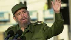 Cuba begins official tribute to Fidel Castro