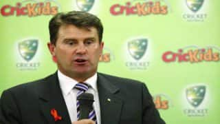 Mark Taylor backs four-day Tests, says it'll 'add appeal to the game'