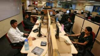 7th Pay Commission: Central govt employees to get 'annual increment' on basis of weekly work report