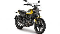 Ducati Scrambler gets price cut of INR 90,000