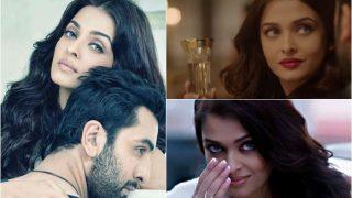 Aishwarya Rai Bachchan birthday special: 4 steps to get Ae Dil Hai Mushkil star's classy look!