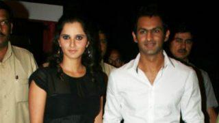 Wife Power! When Sania Mirza scolded her husband Shoaib Malik