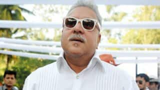 Vijay Mallya PMLA case: ED files application to declare Kingfisher baron 'proclaimed offender'