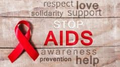 World AIDS Day 2016: Theme and objective of World AIDS…