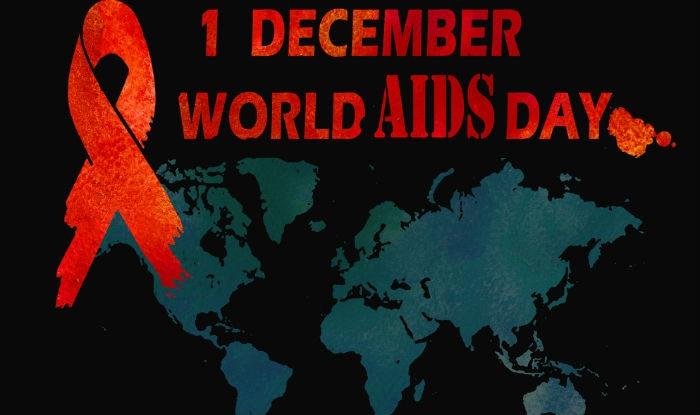 world aids day top inspirational messages whatsapp status