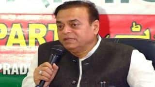 No harm in giving assembly ticket to gangster's brother: Samajwadi Party leader Abu Azmi