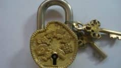 Aligarh lock industry gasping for breath, note ban adds to…