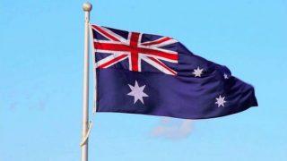 Australia ratifies Paris Agreement