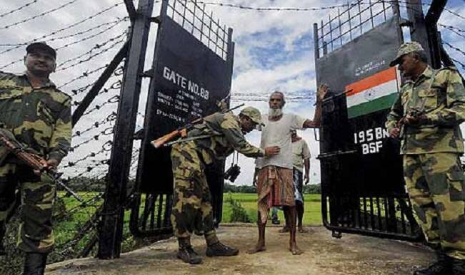 India Sets Up Muslim Registry To Deport 20 Million Illegal Bangladeshis