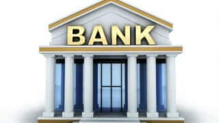Bank Holidays: Customers to Wait Till May 2 as Banks to be Closed Today, Tomorrow in Many States