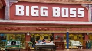 Bigg Boss 10 – 11th November Episode 26 2016 Watch Full Episode Online on Voot App: Live Streaming of BB10 Episode 26