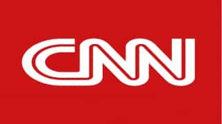 CNN streams 30 minutes of hardcore HD porn video on Thanksgiving: Real or Hoax?
