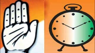 Maharashtra Council polls 2016: BJP, Congress and NCP face rebellion ahead of November 19 elections
