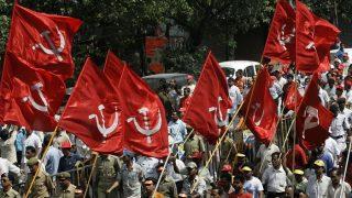 त्रिपुरा विधानसभा उपचुनाव में माकपा ने दोनों सीटें जीतीं