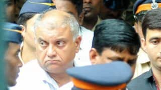 Witnesses' statements, evidence indicate Peter Mukerjea's involvement: High Court