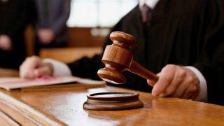 Coal scam: Court dismisses plea to make Shibu Soren, Dasari Narayana Rao accused