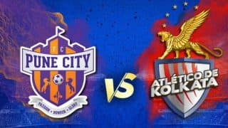 FC Pune City vs Atletico de Kolkata Live Streaming & Preview, ISL 2016: Watch Online Telecast of Indian Super League on Star Sports, Hotstar and starsports.com