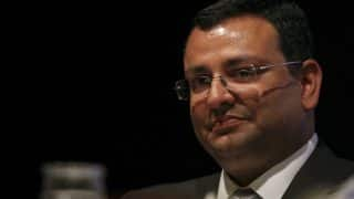Fight is to protect Tata Group from from capricious decision-making by Ratan Tata: Cyrus Mistry's office