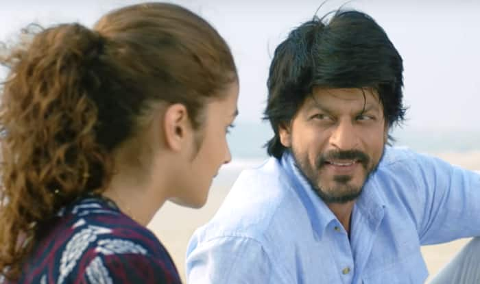 Alia's Dear Zindagi earns Rs 8.75 crore in a day