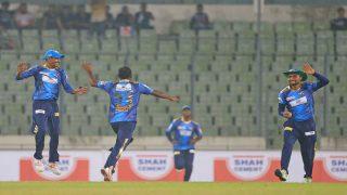 Bangladesh Premier League LIVE streaming: LIVE telecast of Comilla Victorians Vs Barisal Bulls, Dhaka Dynamites vs Rajshahi Kings, BPL 2016