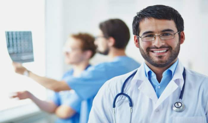 How to Become a Psychiatrist | Psychiatry Degrees & Careers