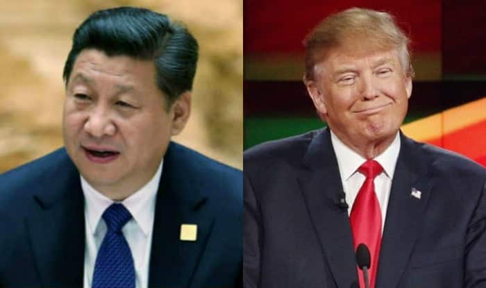 Not Meeting Xi Jingping Before Trade Talks Deadline: Donald Trump