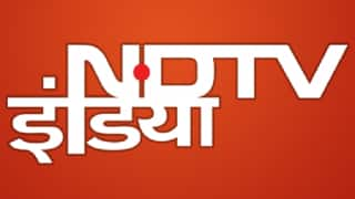 NDTV issue: Editors Guild terms order as 'violation' of press freedom