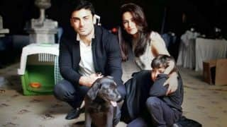 Fawad Khan birthday: 4 reasons Indians want this Pakistani chocolate boy back in Bollywood!