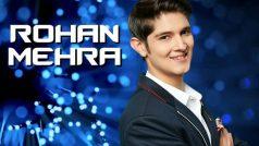 Wait, What? Rohan Mehra to WIN Bigg Boss 10?