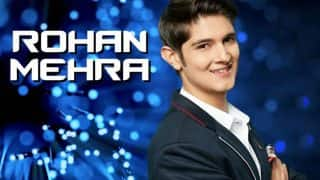 Bigg Boss 10: Rohan Mehra eliminated from Salman Khan's show - Instagram scoop