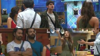 Bigg Boss 10 18th November 2016 Day 33 LIVE Updates: Will Rohan Mehra be called as captain or dictator?