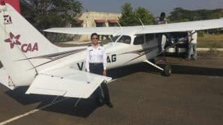 Gul Panag soars higher than Bollywood, becomes pilot OFFICIALLY!