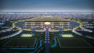 Qatar World Cup 2022: No alcohol in streets, public places