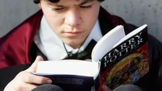 Harry Potter, Tintin, Sherlock Holmes & more to be part of ICSE English literature syllabus soon!