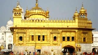Punjab: Schools, Colleges And Government Offices to Remain Shut on Monday on Occasion of Parkash Purab