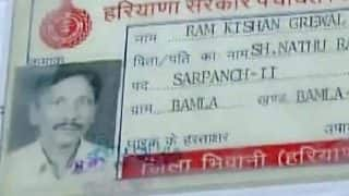 Suicide over OROP: Here are the pension details of deceased ex-serviceman Ram Kishan Grewal!