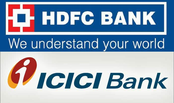 Icici bank forex rates today