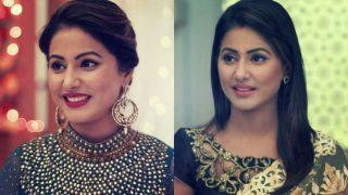 Yeh Rishta Kya Kehlata Hai : Latest News, Videos and Photos