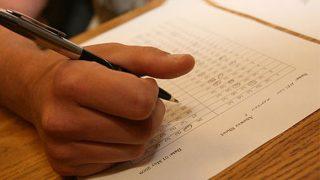 सिविल सेवा परीक्षा रिजल्ट, टॉप 10 में राजस्थान के 4
