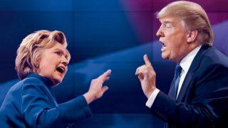 अमेरिकी राष्ट्रपति चुनाव: भारत के लिए कौन ज्यादा बेहतर ट्रंप या हिलेरी