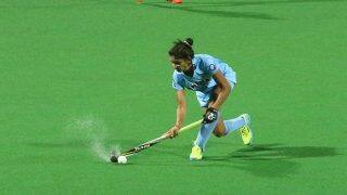 Indian women win maiden Asian Champions Trophy