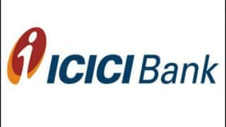 ICICI Bank Launches Cardless Withdrawal Facility at Its ATMs   Know Here How to Withdraw