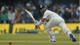 India Vs England LIVE Streaming: Watch IND vs ENG 3rd Test Day1, match telecast & Live TV coverage