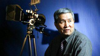 IFFI 2016 to honour director Kwon-Taek Im with Lifetime Achievement Award
