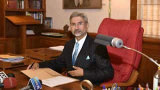 US under Donald Trump will have different priorities, India will have to engage with multiple global actors: Jaishankar
