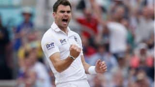 India vs England 2018:India Win In 2012 On Par With My Best Ashes, Says James Anderson