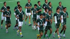 Pakistan not to play in Junior Hockey World Cup in…