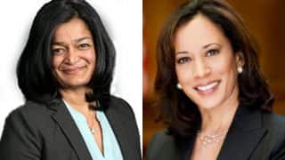 Indian-American Congress hopeful on cusp of making history in US Presidential Elections 2016